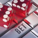 betting-steder-og-bookmakere